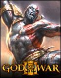 God of War 3 VideoReview