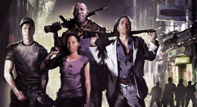 l4d2-poster_thepassing_final24x36-2-660x989