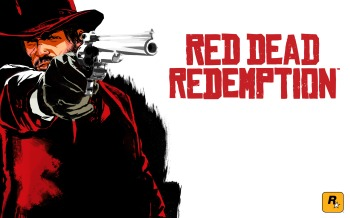 red-dead-redemption_wide