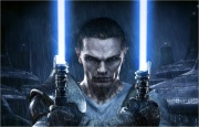 force-unleashed-2-site1274377827