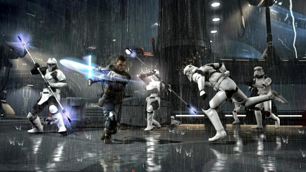 star-wars-the-force-unleashed-ii1