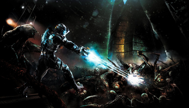 deadspace2playlegit