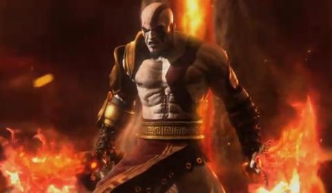 kratos-mortal-kombat