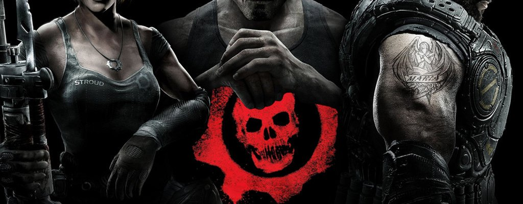 Gears Of War 3 Video Review Play Legit Video Gaming Real Talk