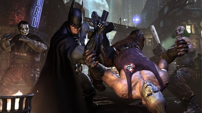 batman_arkham_city_video_game_image_01
