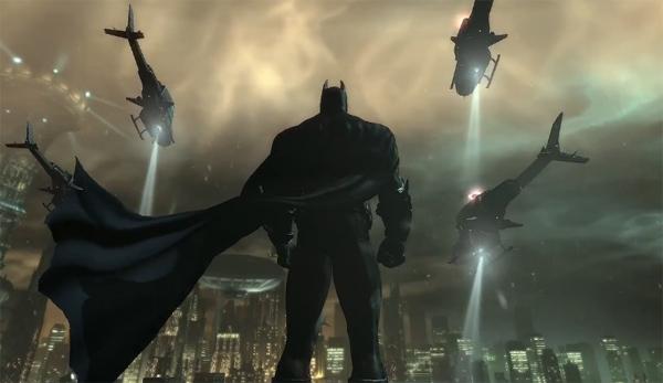 batman_arkhamcity_stand