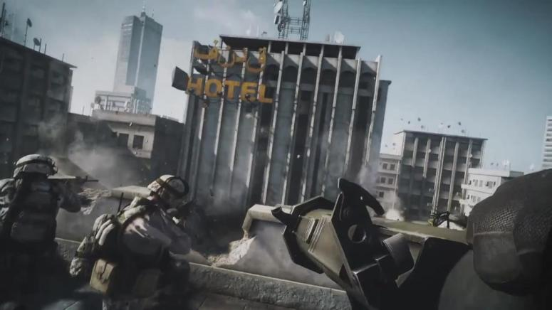 Battlefield-3-Gameplay-Debut-tlr