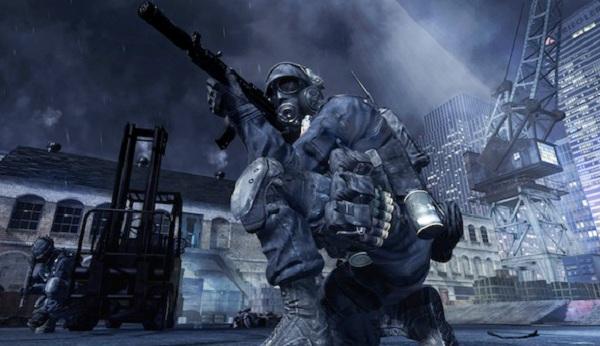 call-of-duty-modern-warfare-3-preview