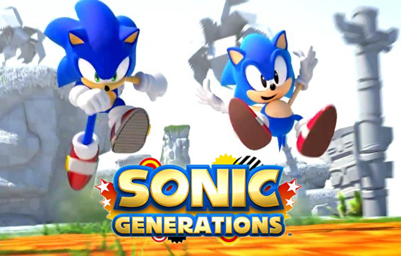 How to play sonic 1 ios with xbox controller