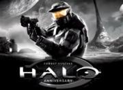 halo-combat-evolved-anniversary-logo-595x396