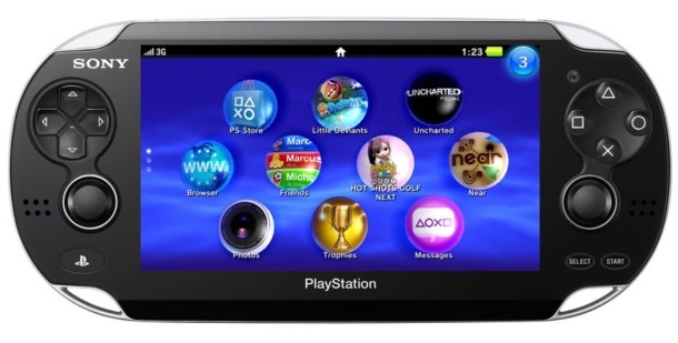 playstation-vita-hands-on-impressions-20110608002814369