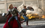Two_New_Avengers_Images_Have_Iron_Man_Captain_America_And_Thor_The_City_1326237355