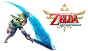 zelda-skyward-sword-release-date-is-2011-artwork