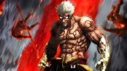 asuras-wrath-playlegit