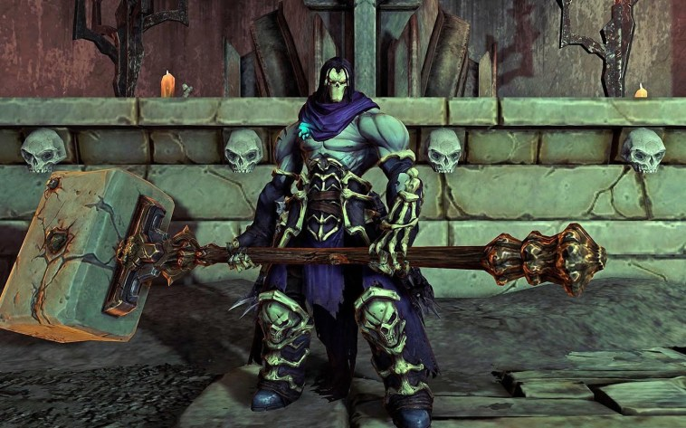 darksiders-2-death-hammer_86537-1920x1200