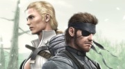 Metal-Gear-Solid-Snake-Eater-3D-featured-image