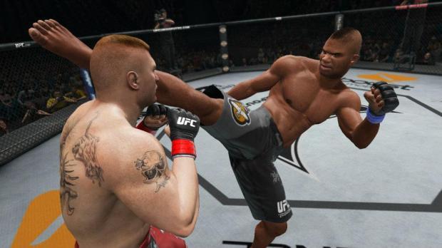 UFC-Undisputed-3