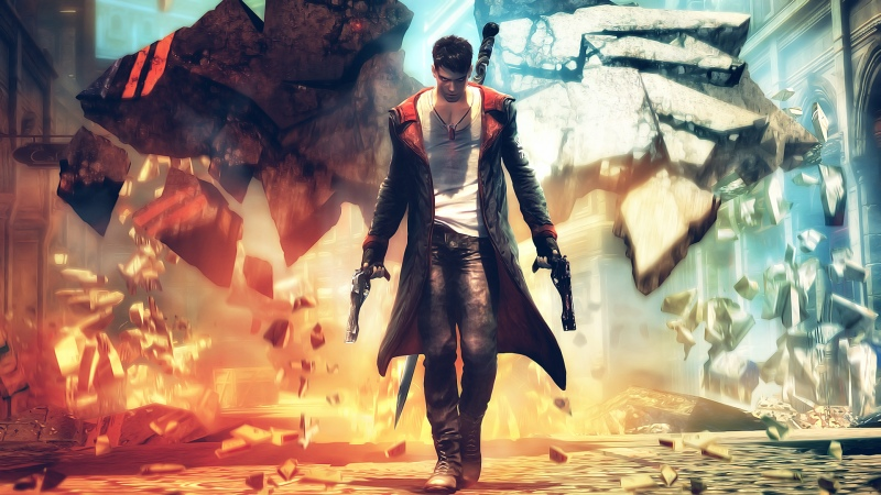 devil-may-cry-wallpapers-1-hd-1080p
