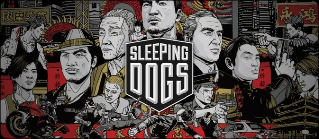 feature-sleeping-dogs-artwork