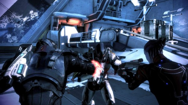 screenshot_ps3_mass_effect_3063