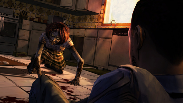 1335451025The-Walking-Dead-Game-1