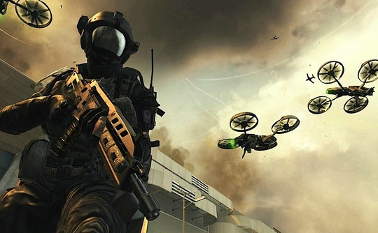 black-ops-2-call-of-duty-activision-540x334