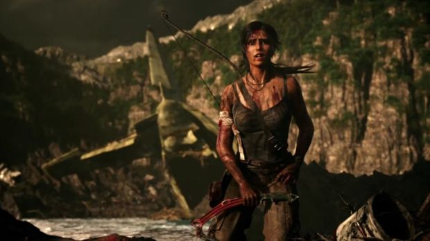 Tomb-Raider-Reboot-Gets-Impressive-Trailer-2