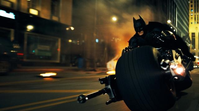 Batman_In_Dark_Knight_Rises_1280x720_2526