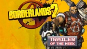 Borderlands2 cover