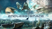 Endless-Space-Keyart