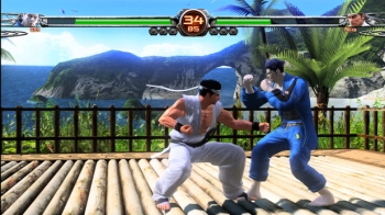 gaming_virtua_fighter_5_final_showdown_1