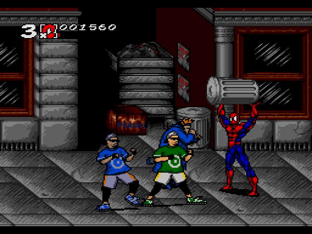 spider-man-and-venom-maximum-carnage-08