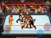 wwe-wrestlefest-ios
