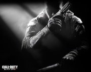 call-of-duty-black-ops-2