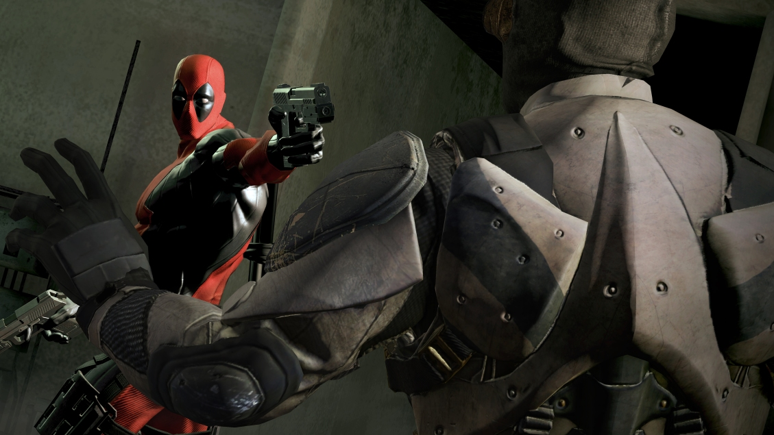deadpool_gamescom_gotcha