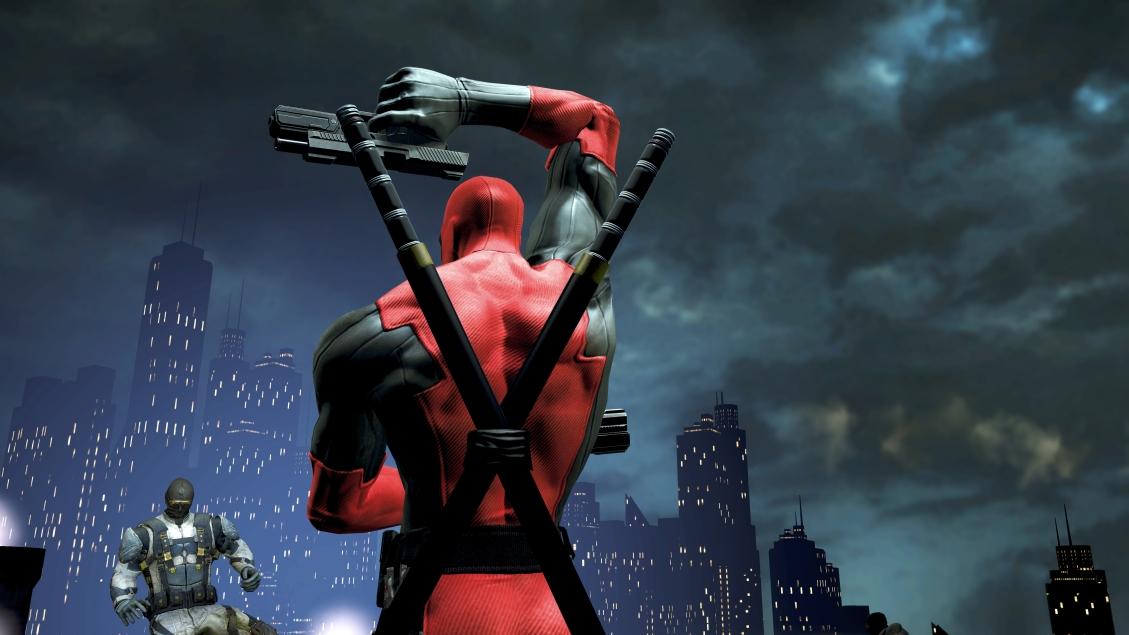 deadpool_gamescom_my-back-looks-good-too