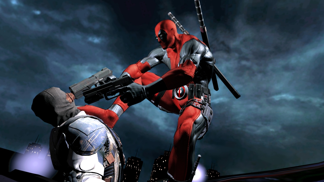 deadpool_gamescom_two-are-better-than-one