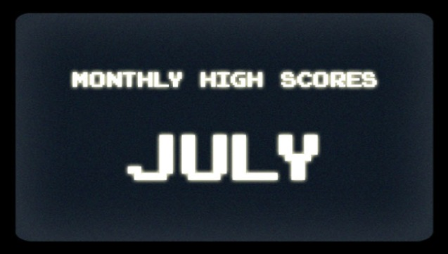 HighScore_cover_July