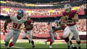 redskins_giants_2_00000