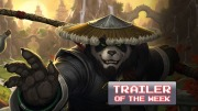 WoW Mists of Pandaria_cover