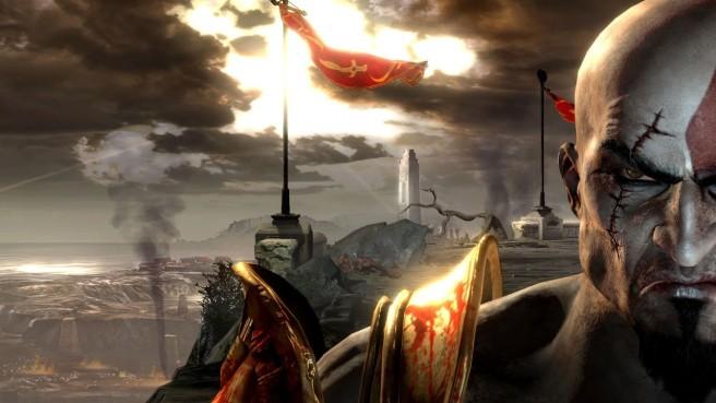 god-of-war-iii-24-06-09-0031