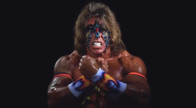 ultimate_warrior