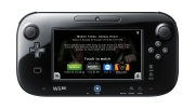 WiiU_NintendoTVii_Screen_07_gamepad