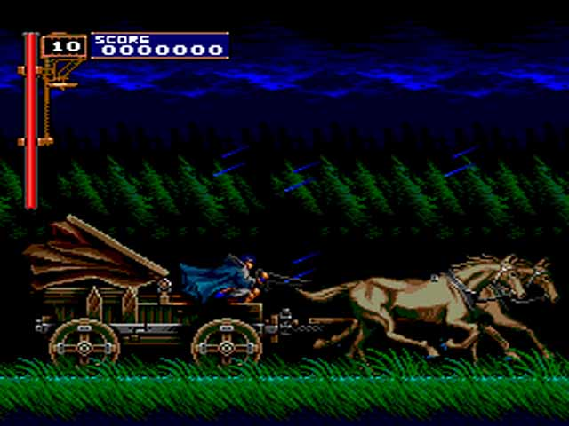 149610-Akumajou_Dracula_X_-_Chi_no_Rinne_(NTSC-J)-5