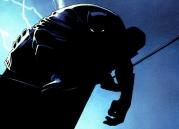 Dark-Knight-Returns-Weller