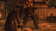 resident-evil-6-gameplay-2