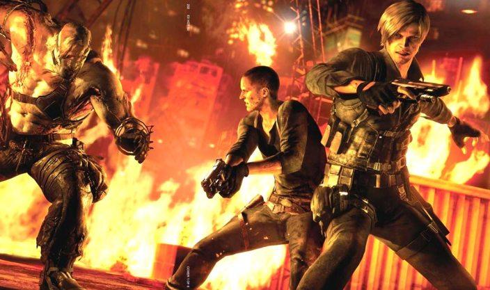 Resident-Evil-6-resident-evil-31455483-1097-651