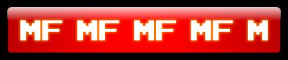4.5mf