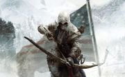 Assassins-Creed-3-Game-Archery