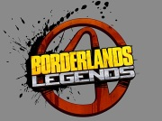 borderlands-legends